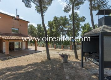 Thumbnail 6 bed cottage for sale in Costa Dorada, Tarragona, Spain