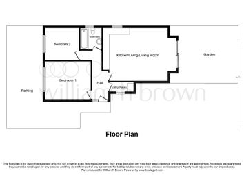 Thumbnail 2 bedroom detached bungalow for sale in Dudley Avenue, Cheshunt, Waltham Cross