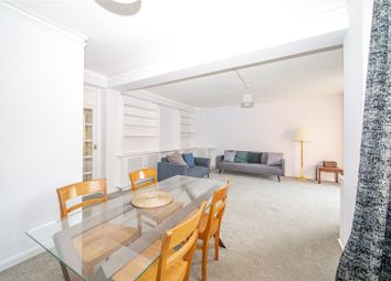 Thumbnail 2 bed flat for sale in Cranfield House, 97-107 Southampton Row, London