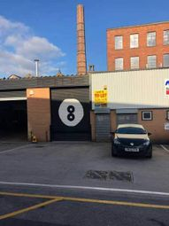 Thumbnail Light industrial to let in Castleton Close, Leeds