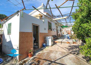 Thumbnail 2 bed country house for sale in 29100 Coín, Málaga, Spain