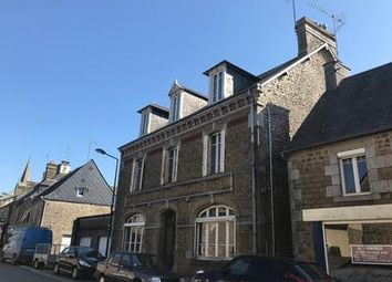 Thumbnail 8 bed property for sale in Landivy, Mayenne, France