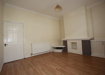 Thumbnail 2 bed terraced house to rent in Ainsworth Street, Stoke On Trent