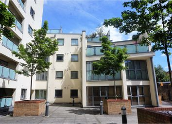 Thumbnail 1 bed flat for sale in 163 Peckham Rye, Peckham Rye