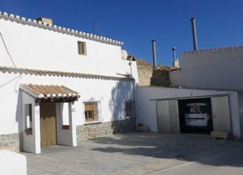 Thumbnail 5 bed property for sale in Cuevas De Puente Arriba, Granada, Spain