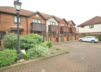 Thumbnail 2 bed property to rent in Alpine View, Carshalton