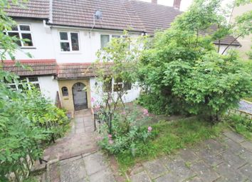 Thumbnail 3 bed terraced house to rent in Endwell Road, Brockley