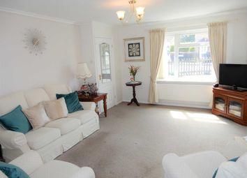 Derwent Way, Aylesham CT3. 3 bed semi-detached house
