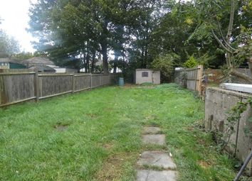 Thumbnail 4 bed terraced house to rent in Twybridge Way, London