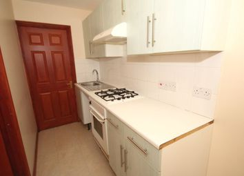 Thumbnail 2 bed flat to rent in Garry Drive, Cambridge