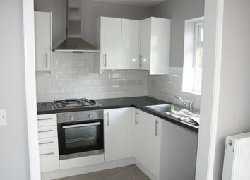 Thumbnail 3 bed end terrace house to rent in Costons Avenue, Greenford