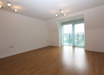 Thumbnail 2 bed flat to rent in Topaz Court, Leytonstone