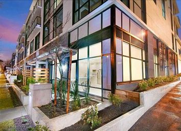 Thumbnail 2 bed property for sale in Vancouver, Bc V5Y, Canada