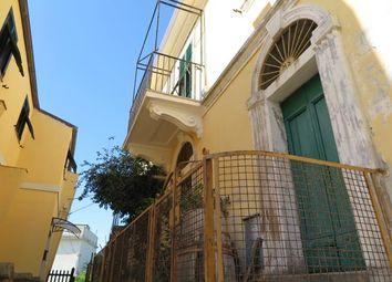 Thumbnail 1 bed semi-detached house for sale in Riomaggiore, La Spezia, Italy