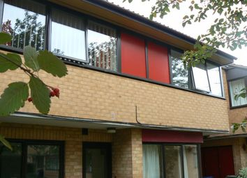 1 bed flat to rent in Sherbourne Close, Cambridge CB4