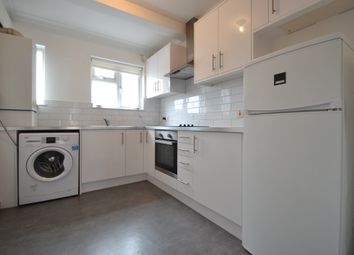 3 bed maisonette to rent in Grand Parade, Ewell Road, Tolworth, Surbiton KT6