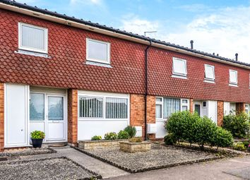 Thumbnail 2 bed terraced house for sale in Home Farm, Highworth, Swindon, Wiltshire