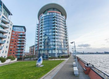 1 bed flat to rent in Crews Street, London E14