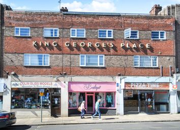 Thumbnail 3 bed maisonette for sale in King Georges Place, Maldon