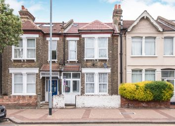 Thumbnail 4 bed terraced house for sale in Southcroft Road, Tooting