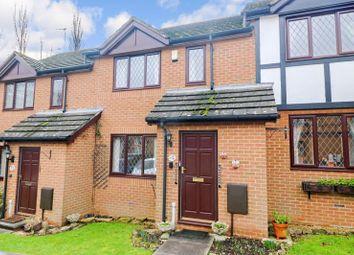 2 bed terraced house for sale in Sturry Court Mews, Canterbury CT2