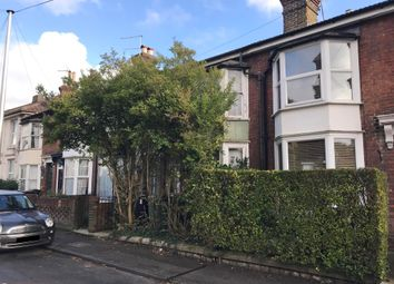 Thumbnail 2 bed terraced house for sale in 29 Bower Place, Maidstone, Kent