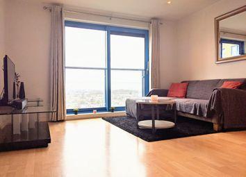 14 Western Gateway, 14 Western Gateway, London E16. 1 bed flat