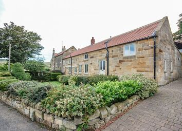 Thumbnail 5 bed semi-detached house for sale in Loftus, Saltburn-By-The-Sea