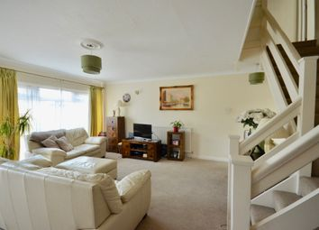 Thumbnail Terraced house for sale in Green Street, Sunbury On Thames