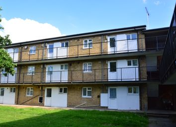 Thumbnail 1 bed duplex to rent in Feather Dell, Hatfield