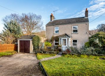 Thumbnail 3 bed cottage for sale in Highfield Close, Bream, Lydney