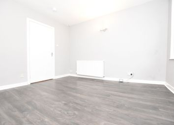 Thumbnail 2 bed flat to rent in West High Street, Kirkintilloch, Glasgow