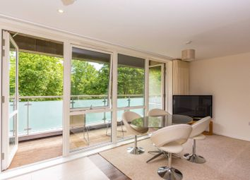 Thumbnail 2 bed flat to rent in All Saints Road, Acton