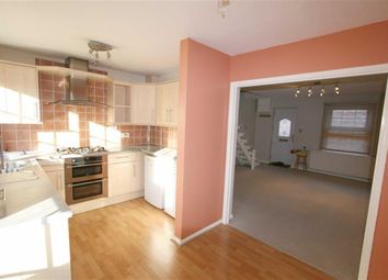 Thumbnail 2 bed end terrace house to rent in Morefields, Tring