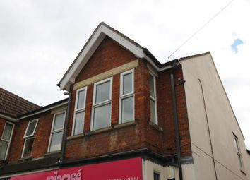 Thumbnail 1 bed property to rent in Castle Road, Bedford