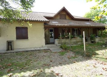 Thumbnail 5 bed property for sale in Lavergne, Lot-Et-Garonne, France