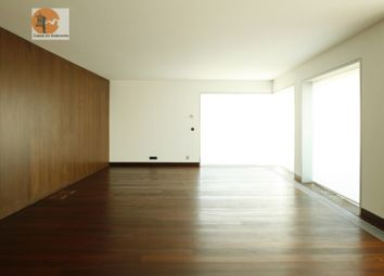 Thumbnail 4 bed apartment for sale in Belém, Belém, Lisboa