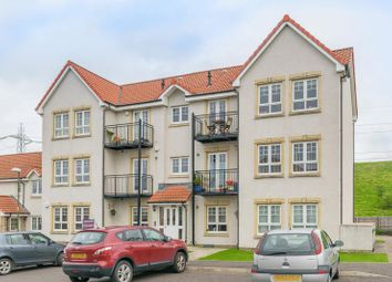 Thumbnail 2 bed flat for sale in 108/6 Atholl View, Prestonpans, East Lothian