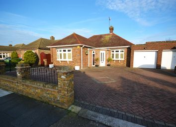 Thumbnail 2 bed detached bungalow to rent in Cherry Walk, Grays