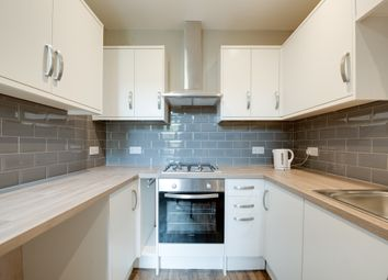Thumbnail Room to rent in Westfield Road, Southsea