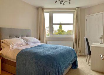 Thumbnail 2 bedroom property to rent in Heathside, Weybridge, Surrey
