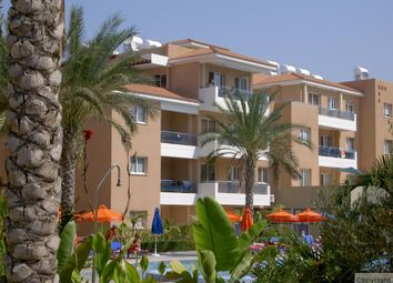 Thumbnail 2 bed apartment for sale in Kato Pafos, Paphos, Cyprus