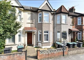 Thumbnail 2 bedroom terraced house for sale in Langham Road, Turnpike Lane, London