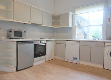 3 bed maisonette to rent in Edith Terrace, Chelsea SW10