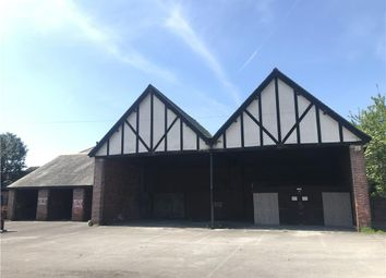 Thumbnail Retail premises to let in Coach House, Sandringham Road, Doncaster