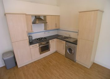 Thumbnail 2 bed flat to rent in Newport Road, Briantree Manor, Cardiff