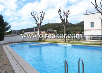 Thumbnail 2 bed apartment for sale in Poal, Castelldefels, Spain