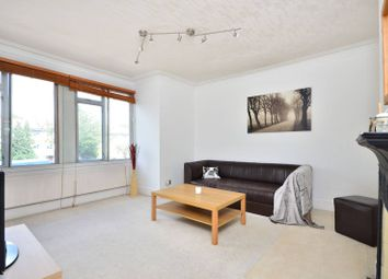 Thumbnail 3 bed maisonette to rent in Ellesmere Road, Chiswick
