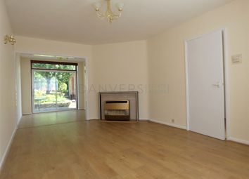 Thumbnail 3 bed semi-detached house to rent in Leicester Road, Glenfield, Leicester
