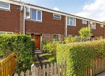 Thumbnail 3 bed property for sale in Larch Close, London
